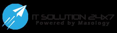 itsol logo