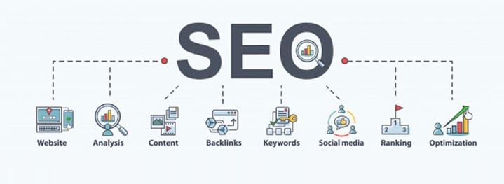 seo services infograph