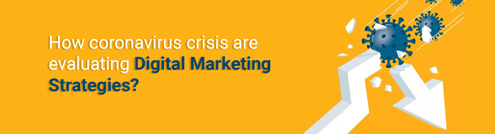 covid 19 impact on digital marketing