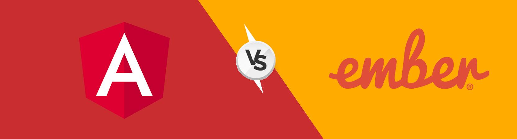 angular vs ember
