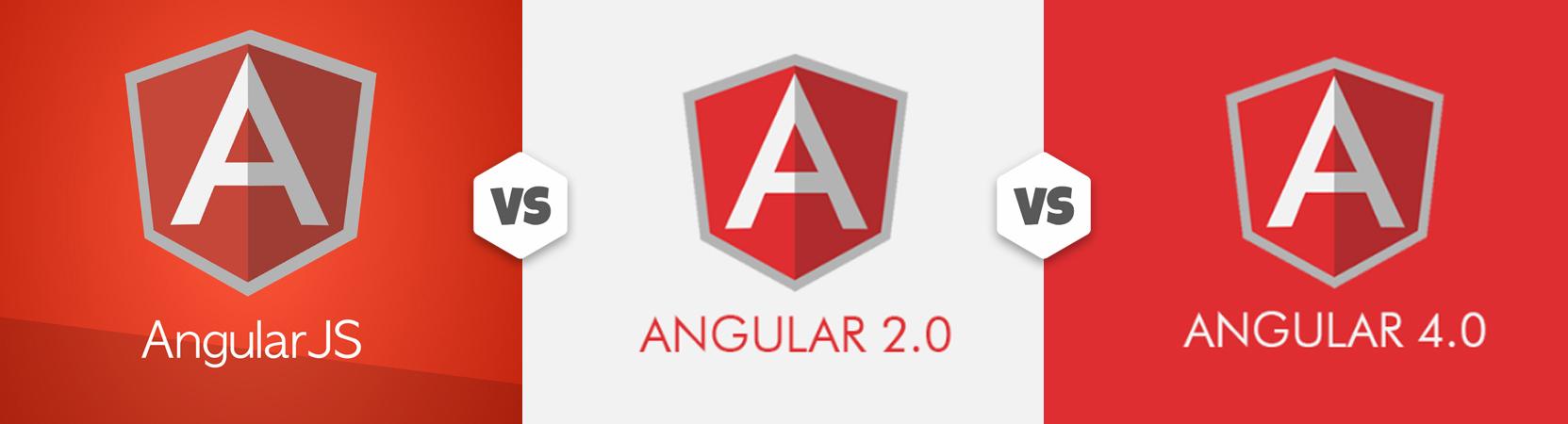 angularjs vs angular2