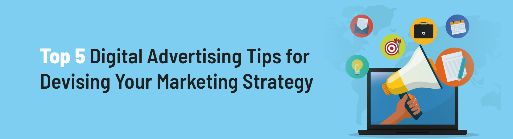 digital adverstising tips
