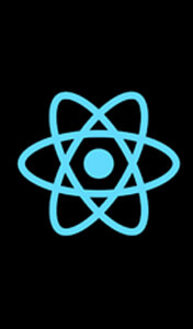 React Js Development Company