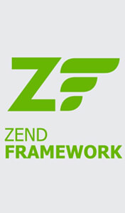 Zend Development Company
